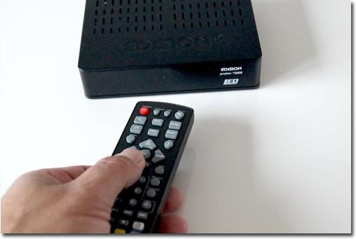 schlechte bildqualität kabelfernsehen