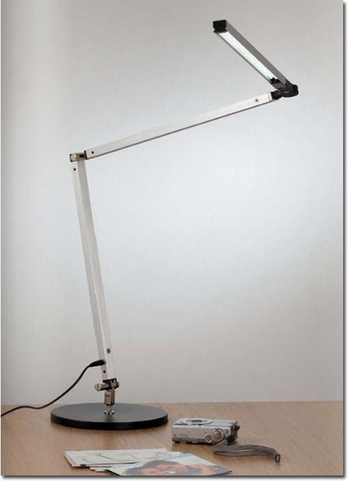 paulmann fullflex glas pendelleuchte modern. Black Bedroom Furniture Sets. Home Design Ideas