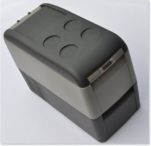 Waeco Kompressor Kühlschrank Cf35 Laura Braden Blog