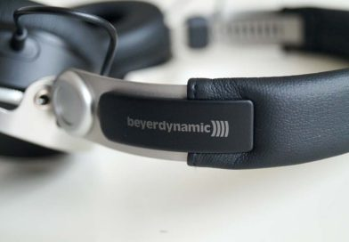 Beyerdynamic Aventho Wireless im Test:  Mobiler Bluetooth-Kopfhörer mit Klang-Personalisierung