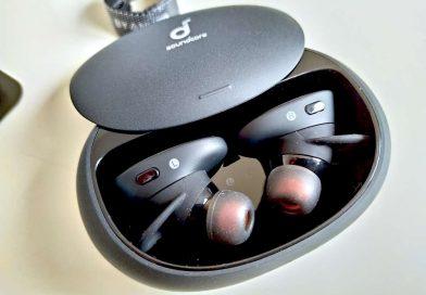 SoundCore Liberty 2 Pro – True Wireless In-Ears mit HearID im Test