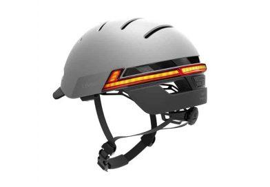 Smart mit viel Bling: Der Livall BH51M Neo Fahrradhelm im Praxistest
