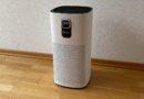 Hochleistungs-LuftreinigerA9 von Proscenic – Air Purifier mit App Steuerung