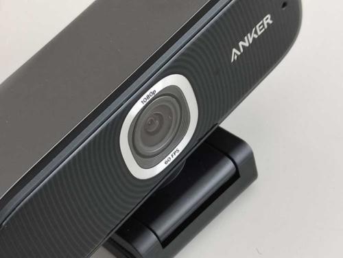 Anker PowerConf C300