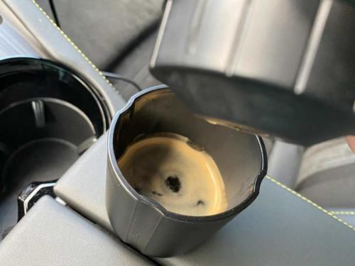 Heyner Espresso Go