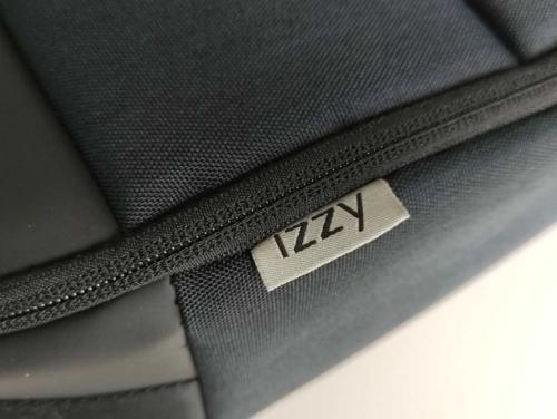 Izzy Bag