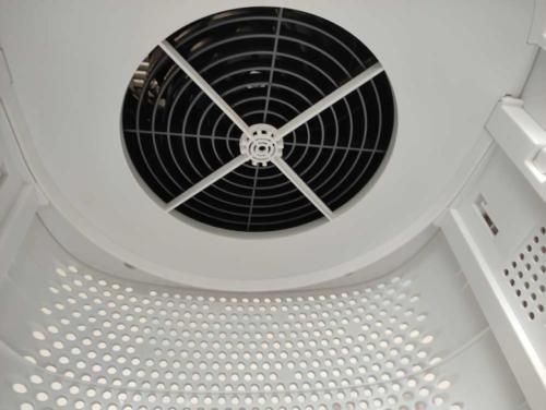 Proscenic Luftreiniger A9 (Air Purifier)
