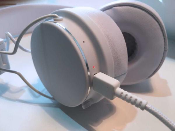 Urbanears Plattan2 Bluetooth