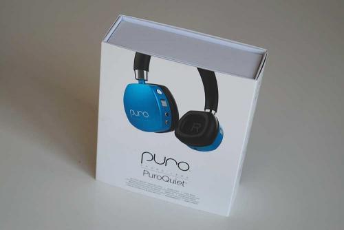 Puro PuroQuit - SoundLabs